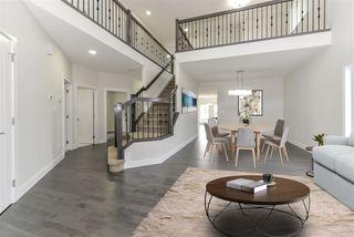 Photo 11:  in Edmonton: Zone 28 House for sale : MLS®# E4171942