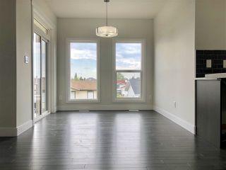 Photo 19:  in Edmonton: Zone 28 House for sale : MLS®# E4171942