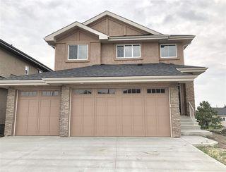 Main Photo:  in Edmonton: Zone 28 House for sale : MLS®# E4171942