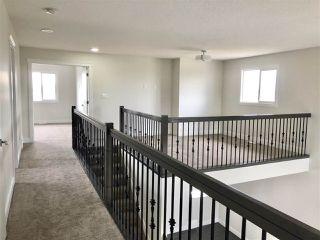 Photo 30:  in Edmonton: Zone 28 House for sale : MLS®# E4171942