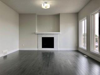 Photo 20:  in Edmonton: Zone 28 House for sale : MLS®# E4171942