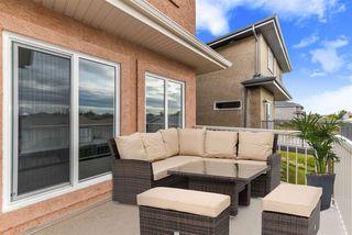Photo 15:  in Edmonton: Zone 28 House for sale : MLS®# E4171942