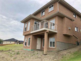 Photo 38:  in Edmonton: Zone 28 House for sale : MLS®# E4171942