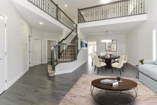 Photo 12:  in Edmonton: Zone 28 House for sale : MLS®# E4171942