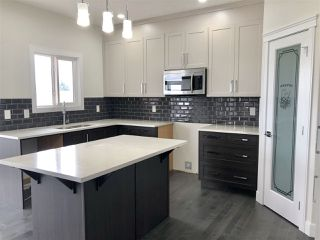 Photo 18:  in Edmonton: Zone 28 House for sale : MLS®# E4171942