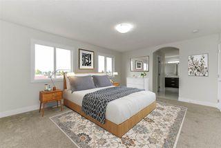 Photo 5:  in Edmonton: Zone 28 House for sale : MLS®# E4171942