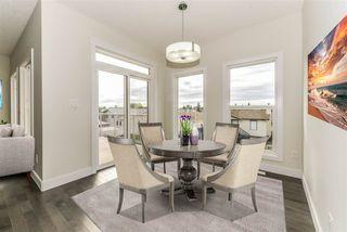 Photo 4:  in Edmonton: Zone 28 House for sale : MLS®# E4171942