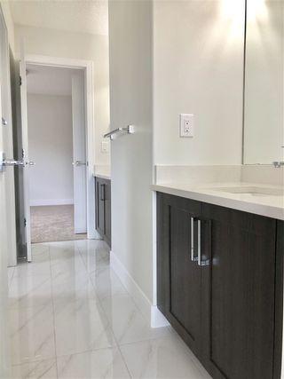 Photo 32:  in Edmonton: Zone 28 House for sale : MLS®# E4171942