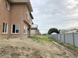 Photo 37:  in Edmonton: Zone 28 House for sale : MLS®# E4171942
