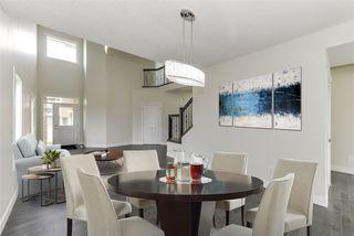 Photo 14:  in Edmonton: Zone 28 House for sale : MLS®# E4171942