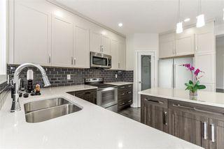 Photo 3:  in Edmonton: Zone 28 House for sale : MLS®# E4171942