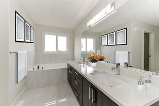 Photo 6:  in Edmonton: Zone 28 House for sale : MLS®# E4171942