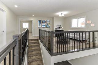 Photo 13:  in Edmonton: Zone 28 House for sale : MLS®# E4171942