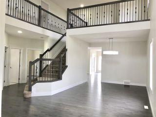 Photo 21:  in Edmonton: Zone 28 House for sale : MLS®# E4171942