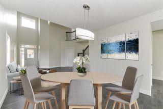 Photo 10:  in Edmonton: Zone 28 House for sale : MLS®# E4171942