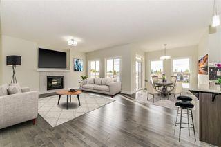 Photo 1:  in Edmonton: Zone 28 House for sale : MLS®# E4171942
