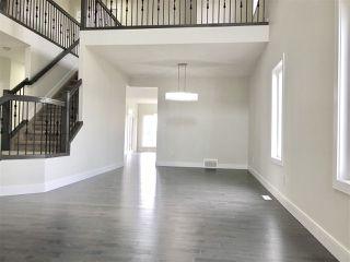 Photo 22:  in Edmonton: Zone 28 House for sale : MLS®# E4171942