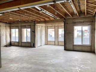Photo 36:  in Edmonton: Zone 28 House for sale : MLS®# E4171942