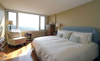 Photo 9: 601 11920 100 Avenue in Edmonton: Zone 12 Condo for sale : MLS®# E4174209