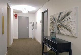 Photo 19: 601 11920 100 Avenue in Edmonton: Zone 12 Condo for sale : MLS®# E4174209