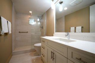Photo 12: 601 11920 100 Avenue in Edmonton: Zone 12 Condo for sale : MLS®# E4174209