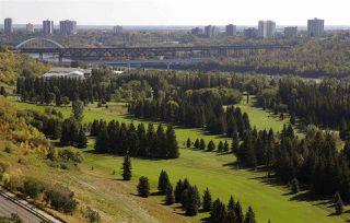 Photo 25: 601 11920 100 Avenue in Edmonton: Zone 12 Condo for sale : MLS®# E4174209