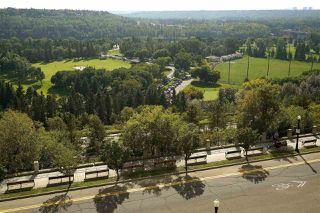Photo 24: 601 11920 100 Avenue in Edmonton: Zone 12 Condo for sale : MLS®# E4174209
