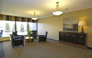 Photo 26: 601 11920 100 Avenue in Edmonton: Zone 12 Condo for sale : MLS®# E4174209