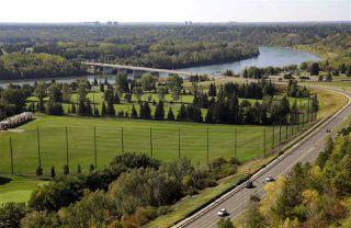 Photo 21: 601 11920 100 Avenue in Edmonton: Zone 12 Condo for sale : MLS®# E4174209