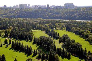 Photo 23: 601 11920 100 Avenue in Edmonton: Zone 12 Condo for sale : MLS®# E4174209