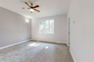 Photo 28: 5305 Bon Acres Crescent: Bon Accord House for sale : MLS®# E4177522