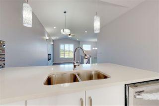 Photo 16: 5305 Bon Acres Crescent: Bon Accord House for sale : MLS®# E4177522