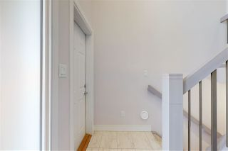 Photo 4: 5305 Bon Acres Crescent: Bon Accord House for sale : MLS®# E4177522