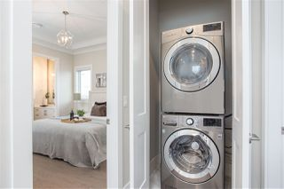 Photo 13: 7535 WILLIAMS Road in Richmond: Broadmoor House for sale : MLS®# R2415218