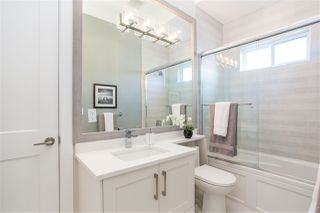 Photo 12: 7535 WILLIAMS Road in Richmond: Broadmoor House for sale : MLS®# R2415218