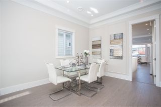Photo 8: 7535 WILLIAMS Road in Richmond: Broadmoor House for sale : MLS®# R2415218