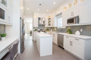 Photo 4: 7535 WILLIAMS Road in Richmond: Broadmoor House for sale : MLS®# R2415218