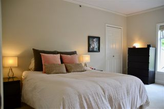 """Photo 11: 1496 MATTHEWS Avenue in Vancouver: Shaughnessy Townhouse for sale in """"BRIGHOUSE MANOR"""" (Vancouver West)  : MLS®# R2418292"""