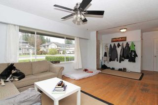Photo 8: 12351 203 Street in Maple Ridge: West Central House for sale : MLS®# R2418922