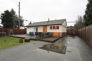 Photo 16: 12351 203 Street in Maple Ridge: West Central House for sale : MLS®# R2418922