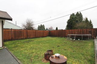 Photo 11: 12351 203 Street in Maple Ridge: West Central House for sale : MLS®# R2418922