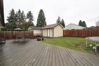 Photo 12: 12351 203 Street in Maple Ridge: West Central House for sale : MLS®# R2418922