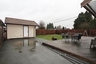 Photo 13: 12351 203 Street in Maple Ridge: West Central House for sale : MLS®# R2418922