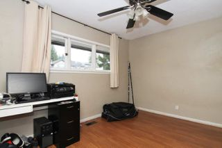 Photo 9: 12351 203 Street in Maple Ridge: West Central House for sale : MLS®# R2418922