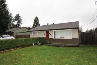 Photo 1: 12351 203 Street in Maple Ridge: West Central House for sale : MLS®# R2418922