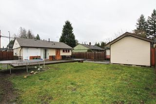 Photo 15: 12351 203 Street in Maple Ridge: West Central House for sale : MLS®# R2418922