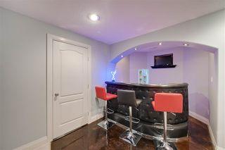 Photo 38: 10656 181 Avenue in Edmonton: Zone 27 House for sale : MLS®# E4181826