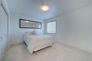 Photo 27: 10656 181 Avenue in Edmonton: Zone 27 House for sale : MLS®# E4181826