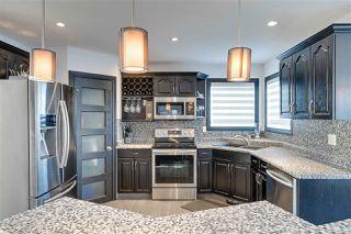 Photo 10: 10656 181 Avenue in Edmonton: Zone 27 House for sale : MLS®# E4181826