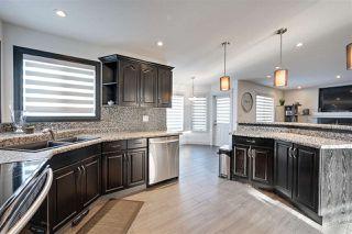 Photo 12: 10656 181 Avenue in Edmonton: Zone 27 House for sale : MLS®# E4181826
